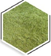100% Organic Moringa Powder