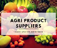 Agri Product