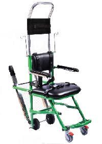 Evacuation Chair- Hospital Model
