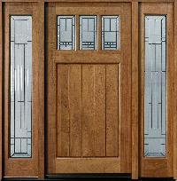 Exterior Doors Manufacturers Suppliers Exporters In India