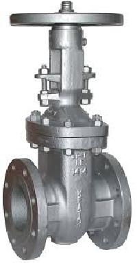 Industrial Gate Valves Manufacturers Suppliers