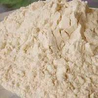 Soya Food Protein Concentrate