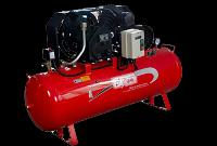 best energy efficient piston air compressor