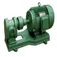 Fuel Oil Gear Pump