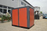 Pulse Silent Air Compressor