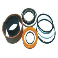 seal kits for jcb
