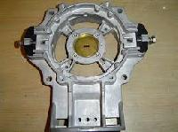 Aluminum Pressure Die Cast Parts