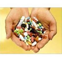 Ayurvedic Liver Tablets