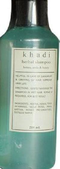 Khadi Herbal Shampoo