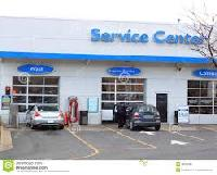Bosch Authorised Service Center  Sisodiya Services
