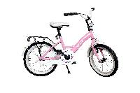 Kids Bicycles 16 inch