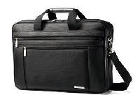 Computer Carrier Bag