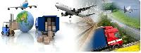 International Relocation Service