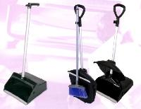 House Keeping Equipment