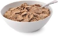 Wheat Bran Flakes