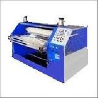 saree ironing machine