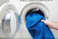 Laundry Washing Machine1