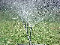 Water Drip Irrigation Sprinkler