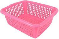 Multi Utility Baskets
