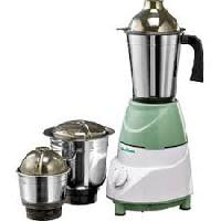 Power Mixer Grinder