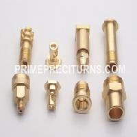 Irrigation & Agriculture Parts