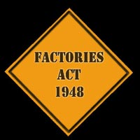 Factory Act Services