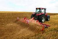 Cultivating Equipment