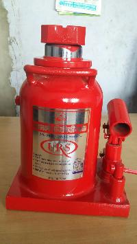 Hydraulic Bottle Jack