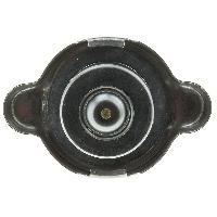 Radiator Caps , Oil Caps , Fuel Cap