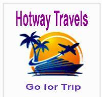 HOTWAY TRAVELS