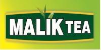 Malik Tea