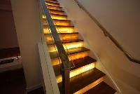 Staircase Led Lights