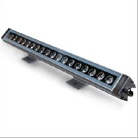 Wall Washer Led Lights