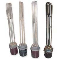 Oil Immersion Heating Elements