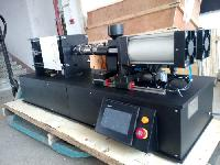 Plastics Molding Machines