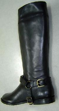 leather boots manufacturers suppliers