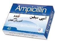 Amoxicillin ampicillin