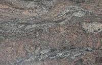 Paradisso Granite Slab