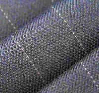 Wool Fabrics - 01