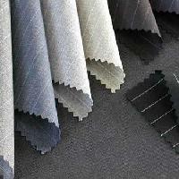 Wool Fabrics - 02
