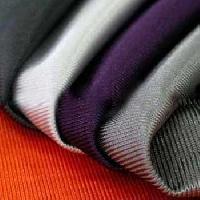 Yarn Dyed Fabrics - 01