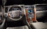 Gps Car Navigators