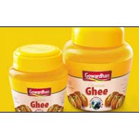 Ghee - Manufacturer, Exporters and Wholesale Suppliers,  Maharashtra - Parag Milk Foods Pvt. Ltd.