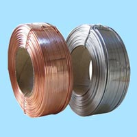 Metal Stitching Wire