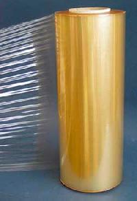 Polyvinyl Chloride  Cling Film - Wholesale Suppliers,  Punjab - M/s Jatwani
