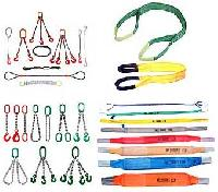 Wire Rope Slings - Shree Ram Exports