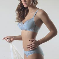 Kores Set Lingeries