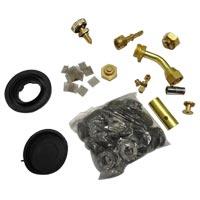 Lpg Spare Parts