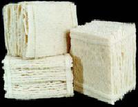 Associated Speciality Rubbers (pvt) Ltd