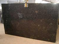Black Galaxy - Manufacturer, Exporters and Wholesale Suppliers,  Rajasthan - Sonnet Stone Pvt. Ltd.